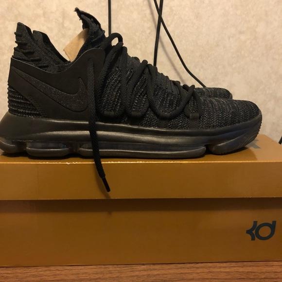 30de83f0a769 Nike Shoes